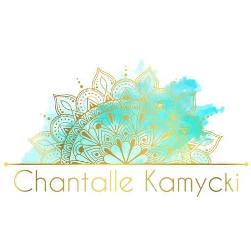Chantalle Kamycki